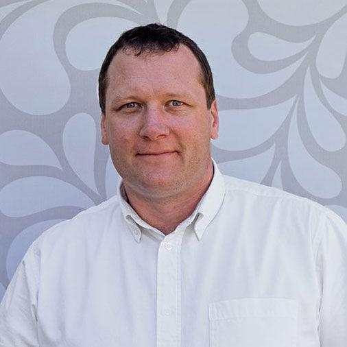 Andreas Scheuringer