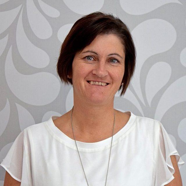 Christine Wambacher