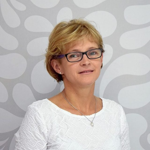 Cäcilia Glechner