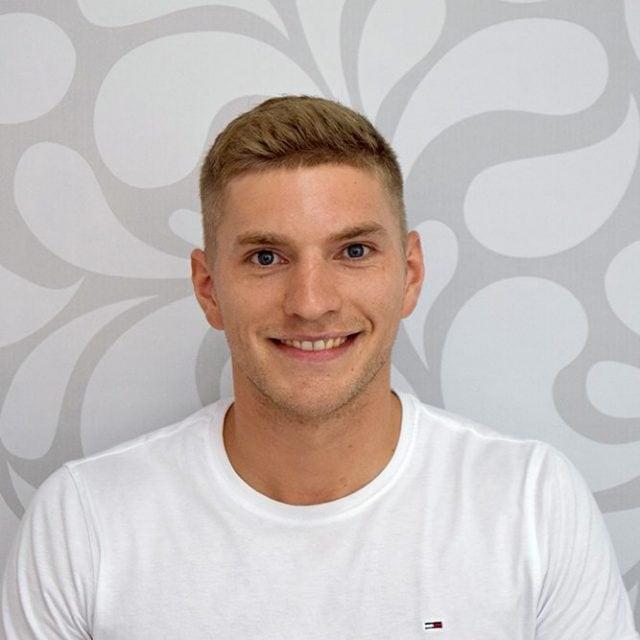 Daniel Hellwagner