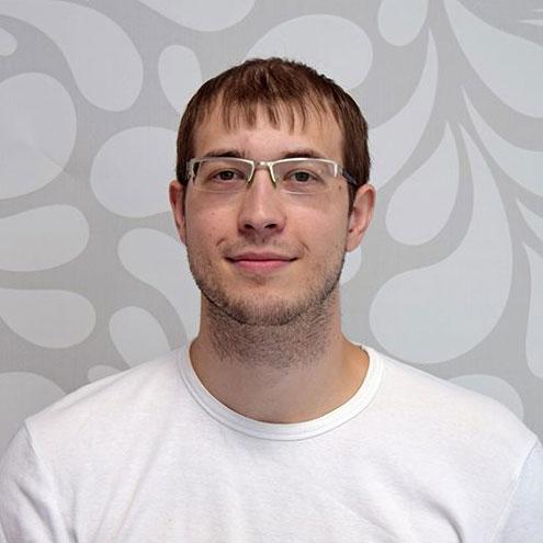 Marco Duy