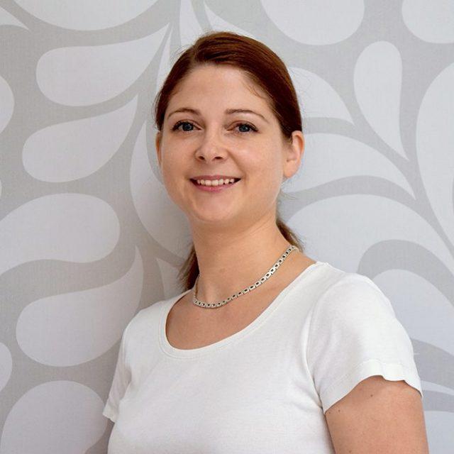 Regina Wallner