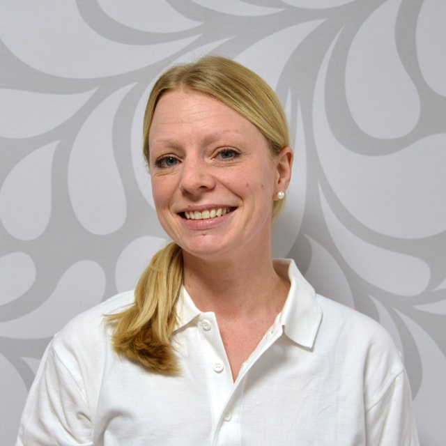 Marion Lenzbauer